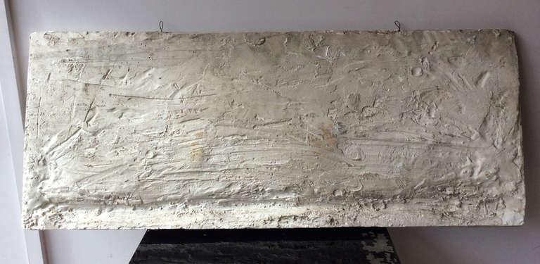 Grand mod le de frise en pl tre france fin du xix me si cle for Frise murale grande largeur