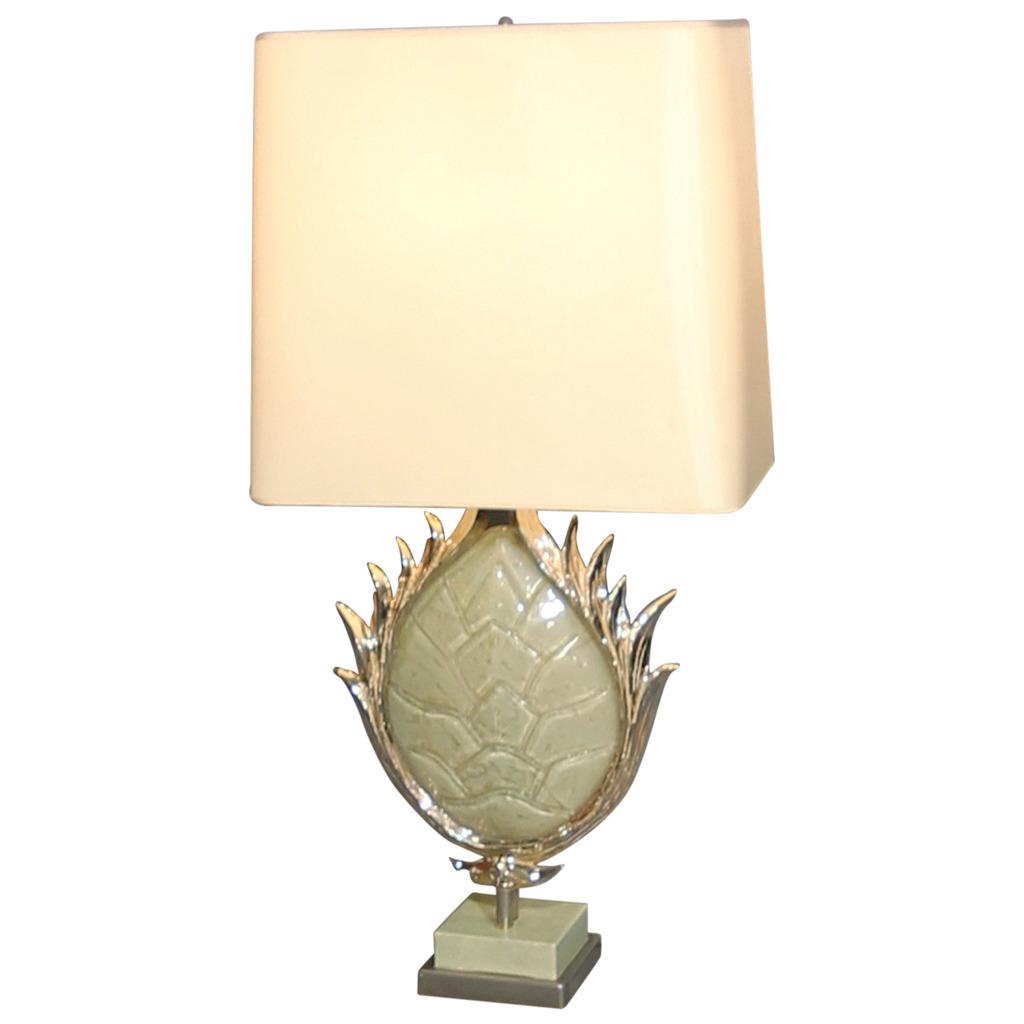 Lampe tortue italie vers 1970 - Lampe chauffante tortue ...