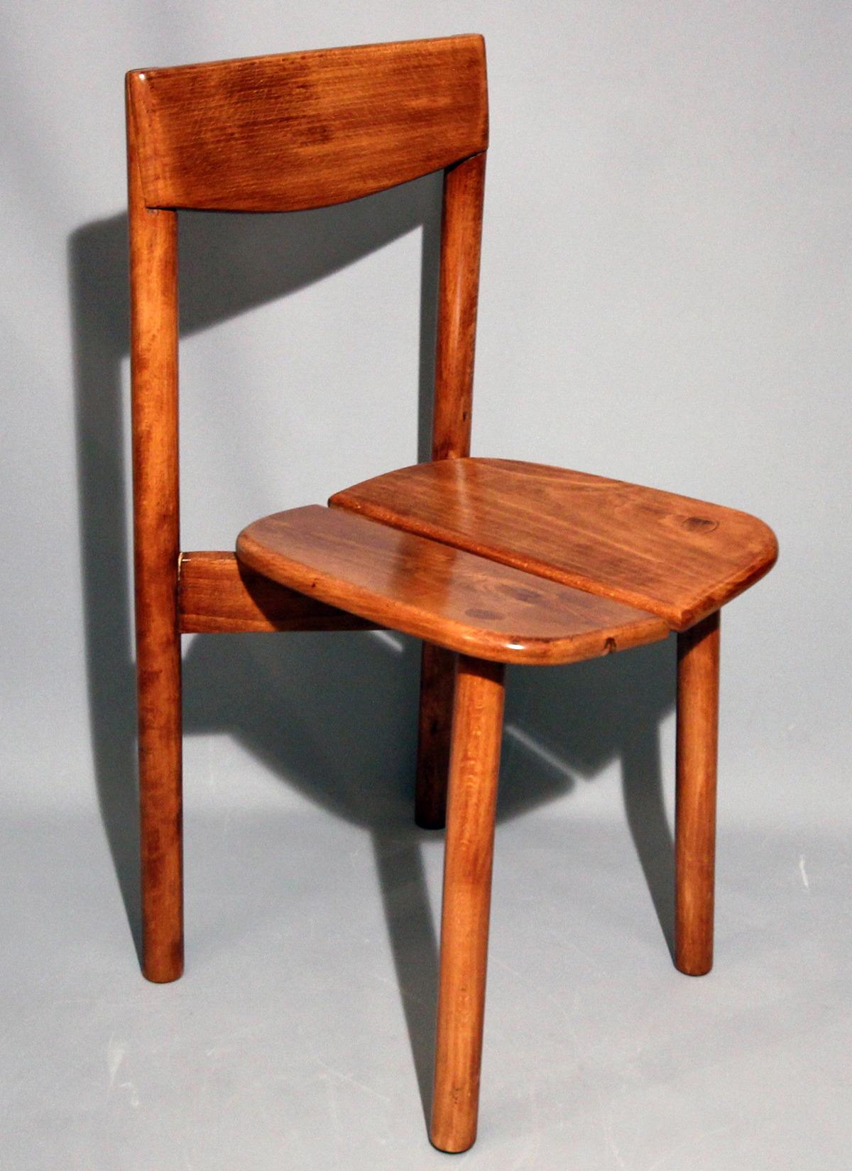 gautier meubles. Black Bedroom Furniture Sets. Home Design Ideas