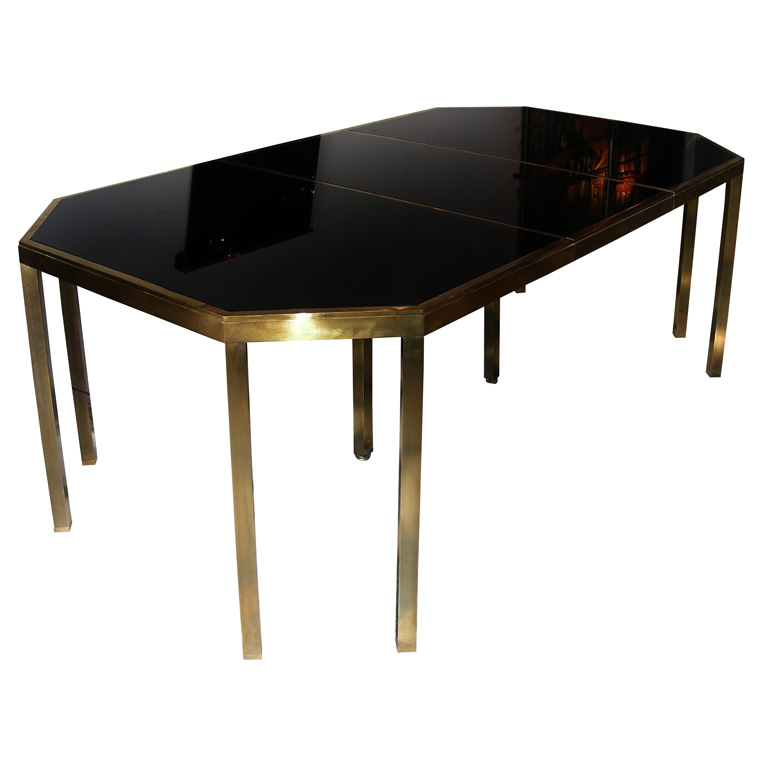 ordinary hauteur table a manger 11 table jansen. Black Bedroom Furniture Sets. Home Design Ideas