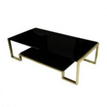 Gallery for Table basse 20 euros
